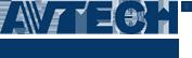 logo avtech bandung